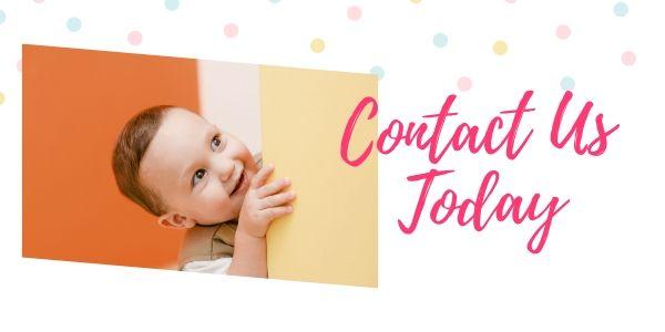 Contact Smart Kidzs