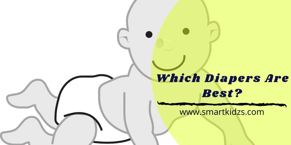 Which Diapers Are Best?