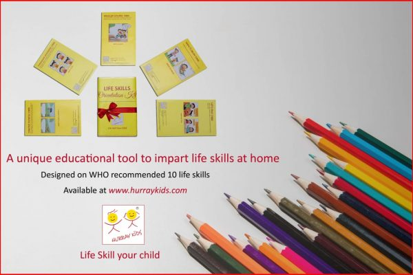Unique educational Tool for kids