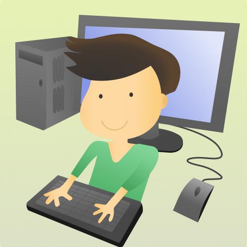 Kids Learning Online