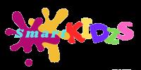 Smart Kidzs Logo